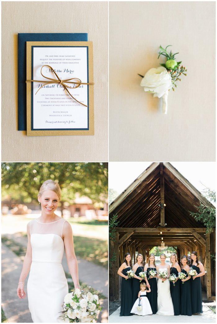 Melissa & Marshall Wedding_Rustic White001.jpg