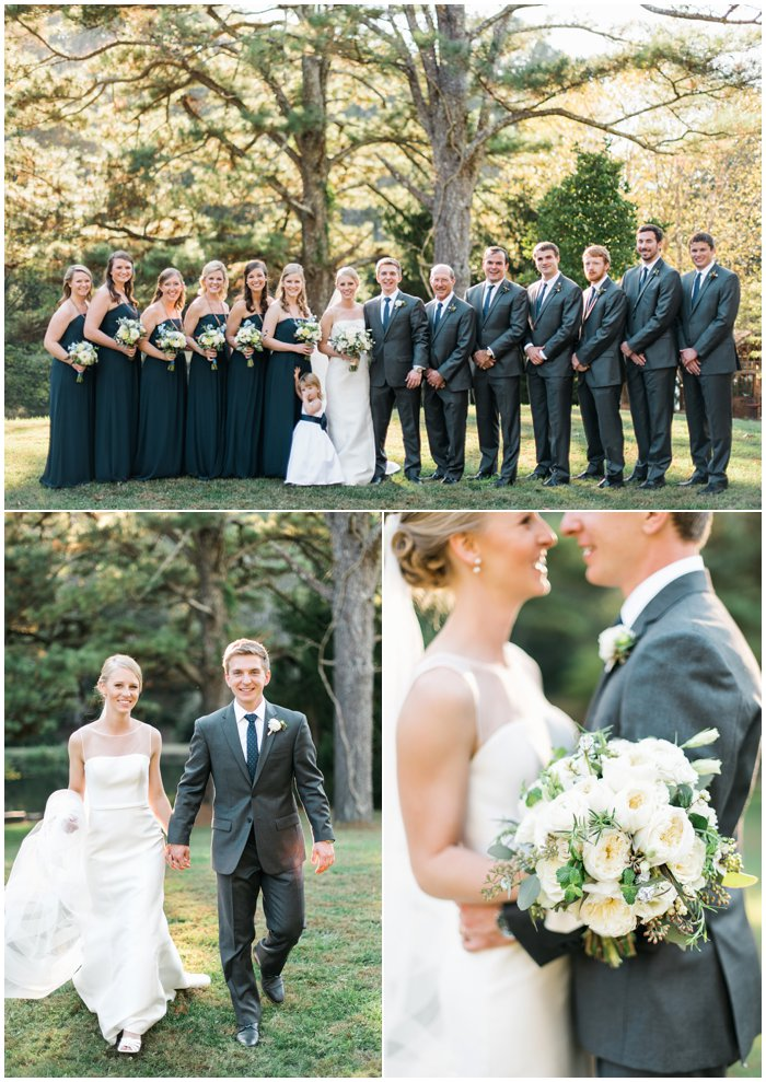 Melissa & Marshall Wedding_Rustic White003.jpg