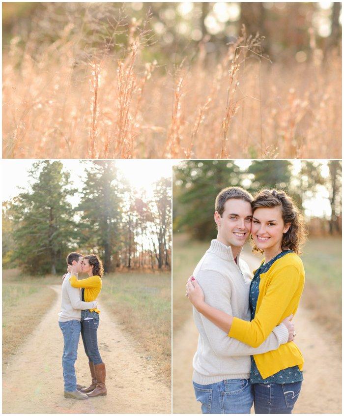 Lauryn & Drew_Rustic White002.jpg