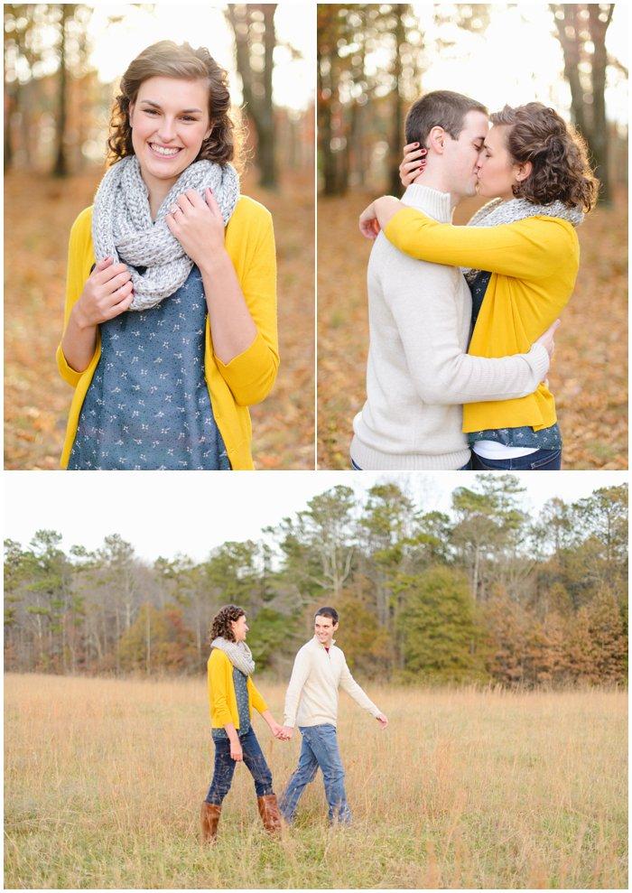 Lauryn & Drew_Rustic White003.jpg