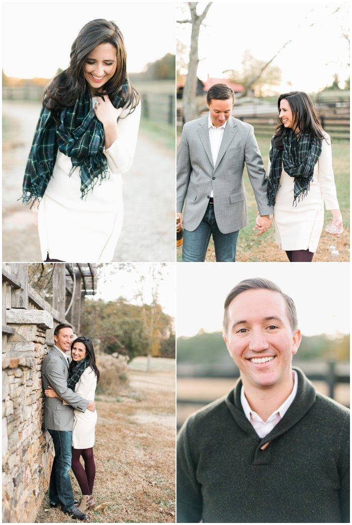 Brooke & Kyle_Rustic White002.jpg