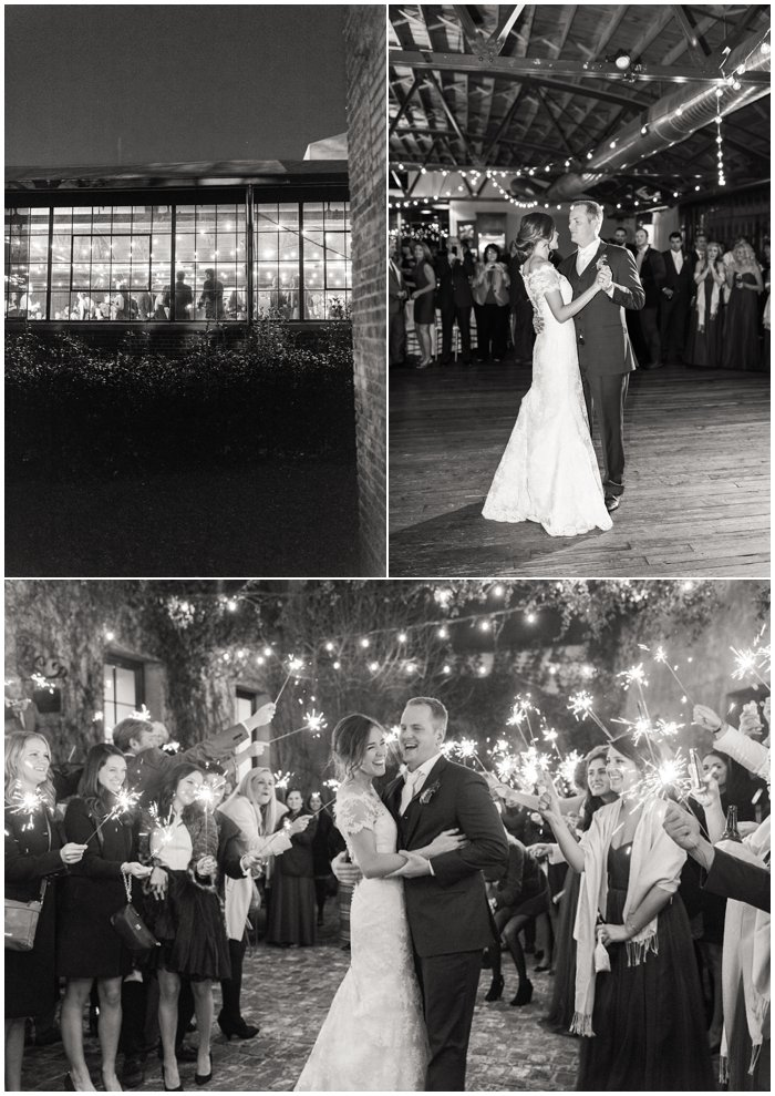 Kate & Garrett Wedding_Rustic White007.jpg