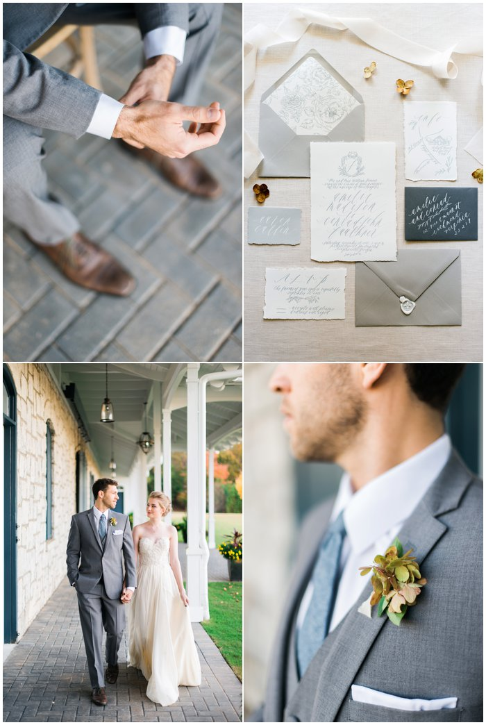Fox Hall Wedding Inspiration_Rustic White002.jpg