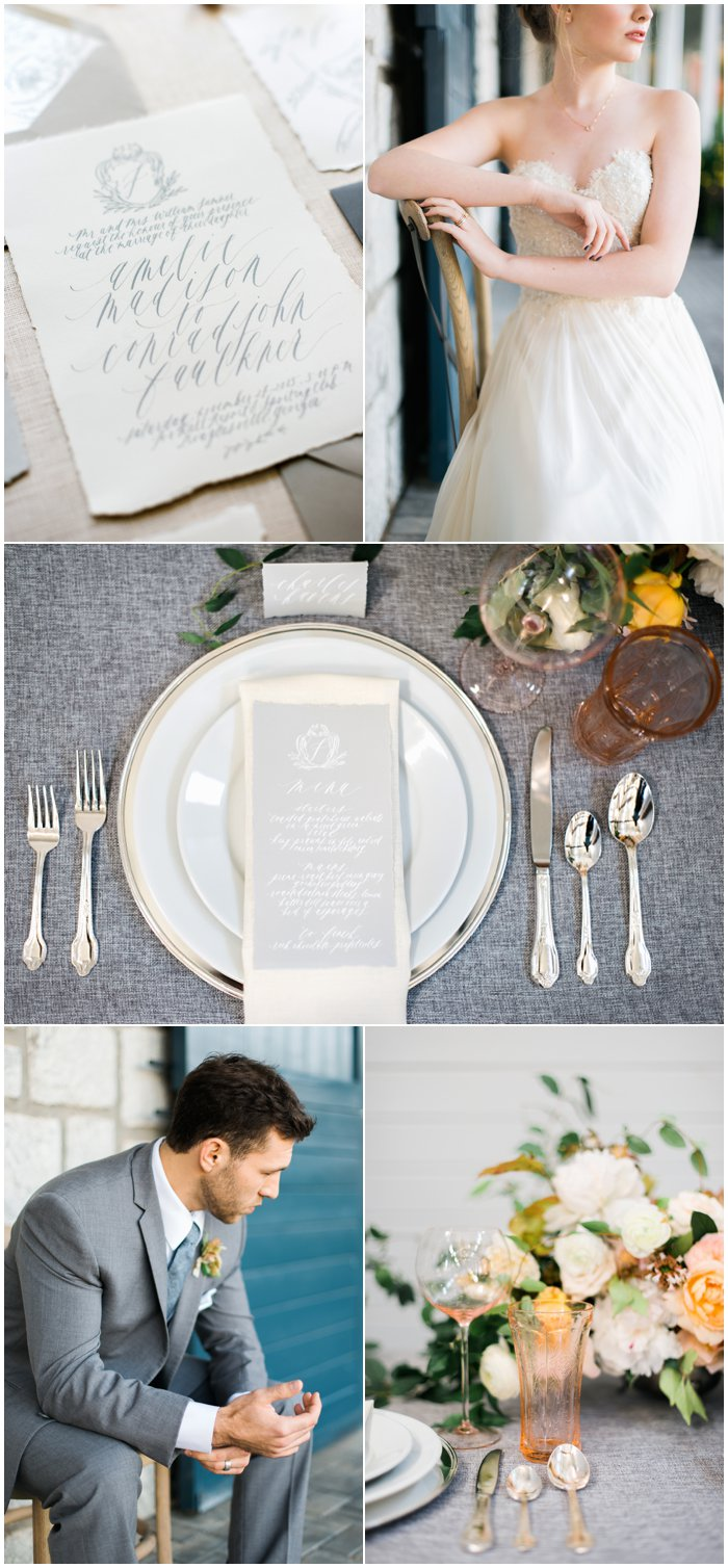 Fox Hall Wedding Inspiration_Rustic White003.jpg