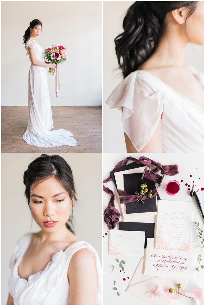 Winter Bridal Inspiration_Rustic White001.jpg