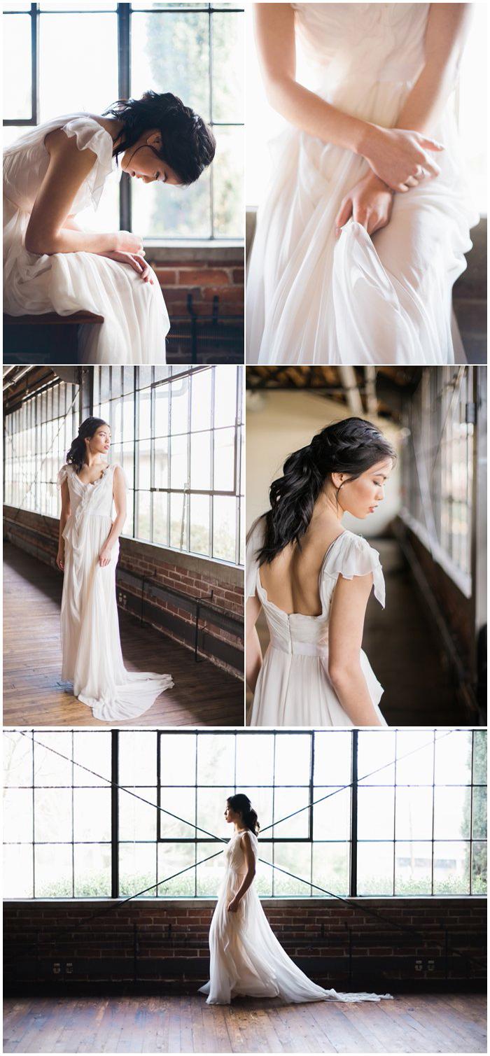 Winter Bridal Inspiration_Rustic White003.jpg