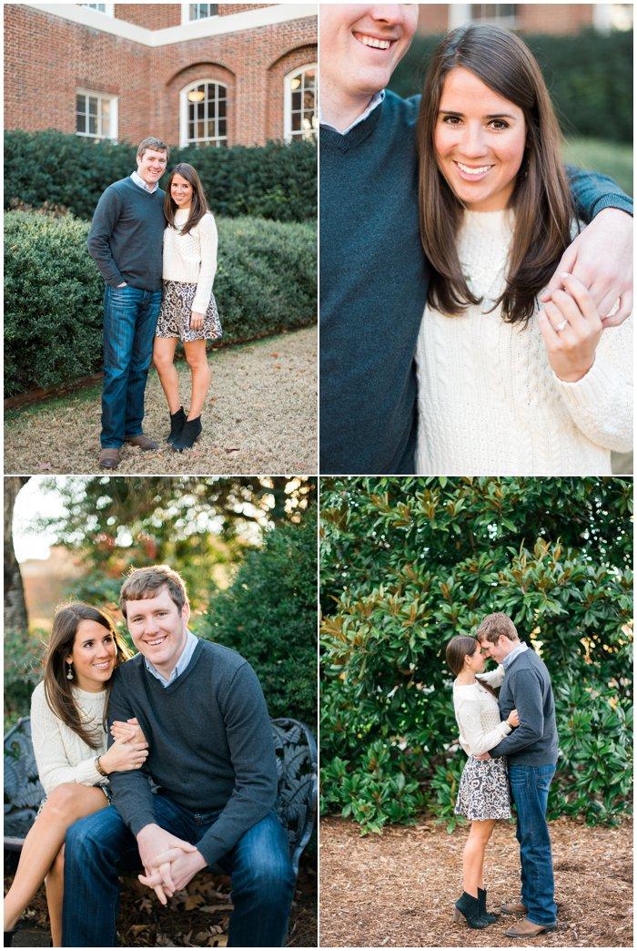 Lauren & Matt_Rustic White001.jpg