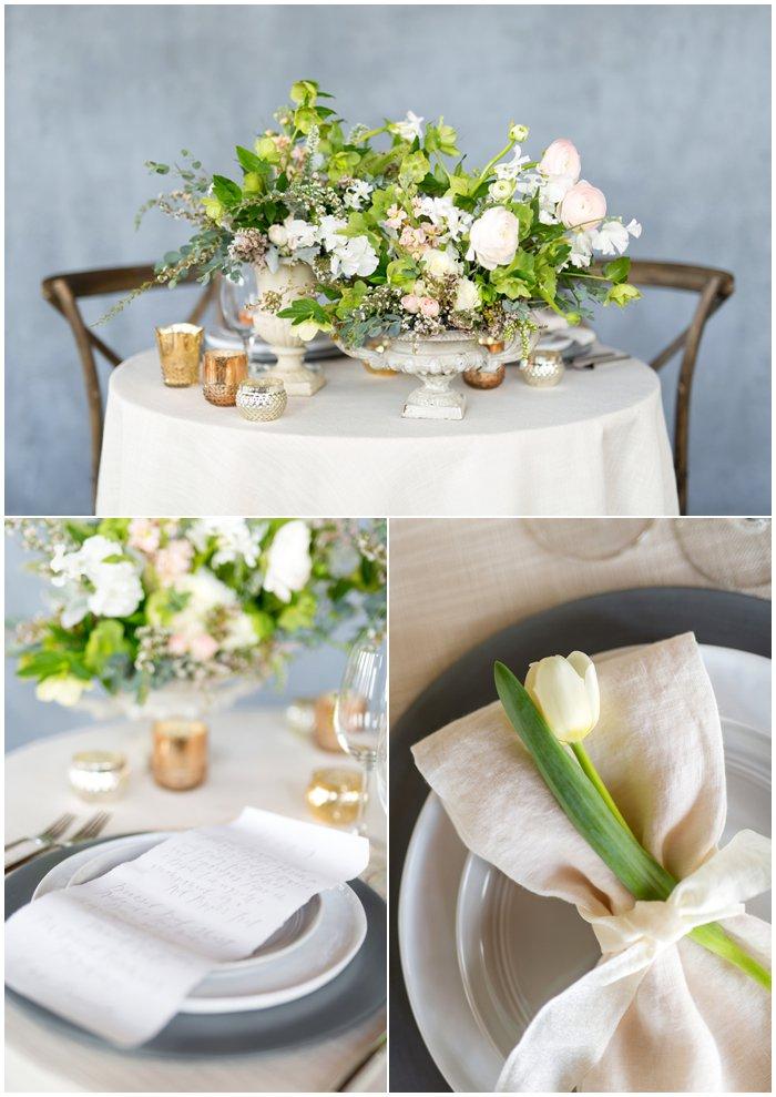 Celebration Society Bridal_Rustic White002.jpg