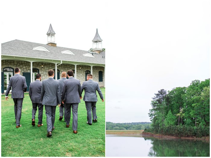 Fox Hall Stables Wedding_Rustic White002.jpg