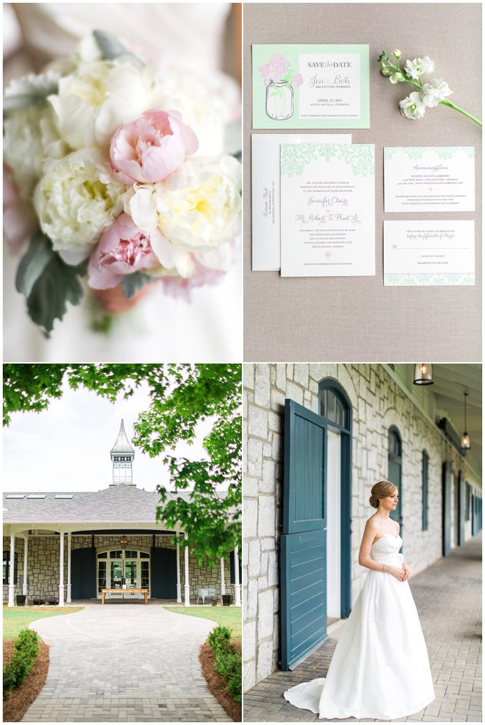 Fox Hall Stables Wedding_Rustic White001.jpg