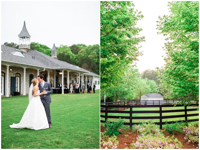 Fox Hall Stables Wedding_Rustic White005.jpg