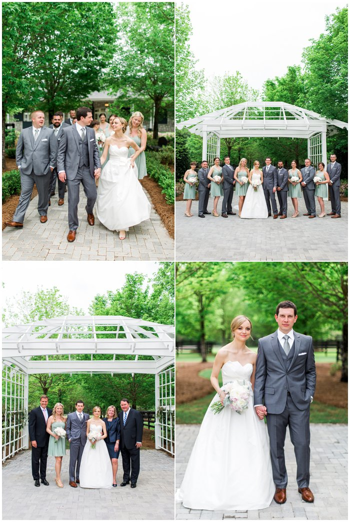 Fox Hall Stables Wedding_Rustic White004.jpg