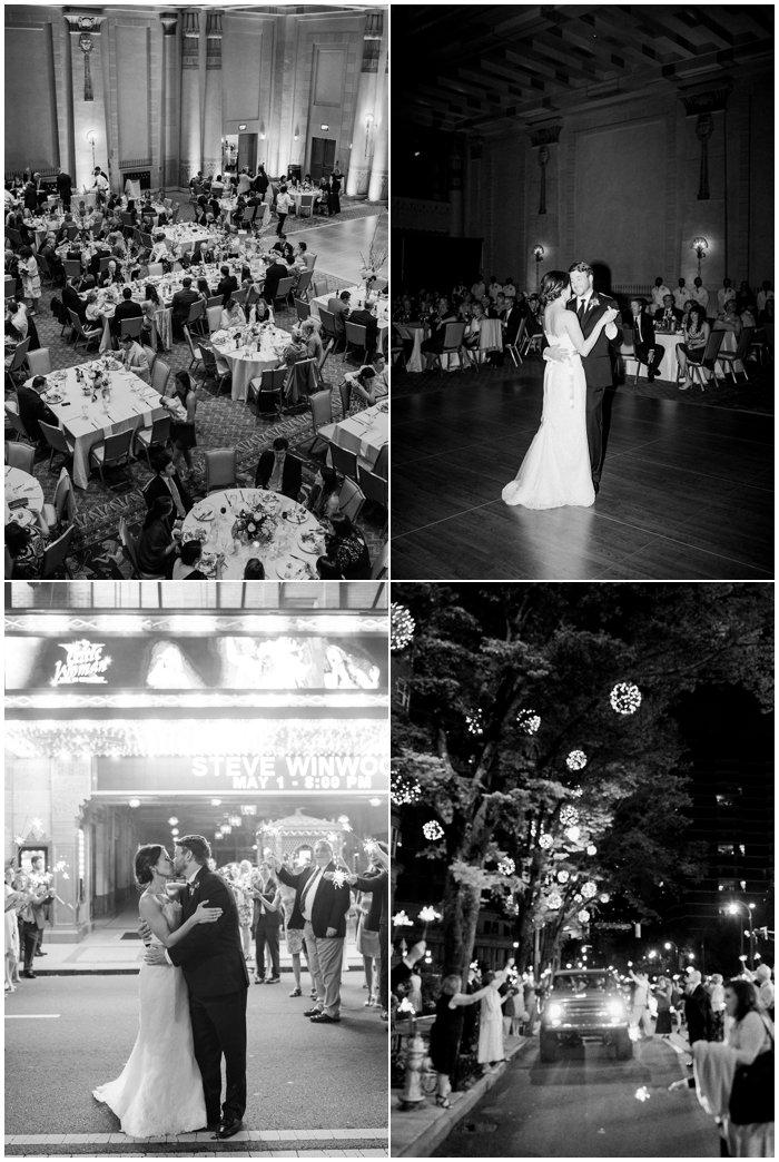 Fox Theatre Wedding_Rustic White005.jpg