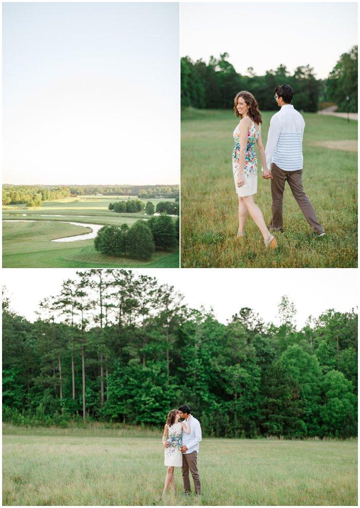 Katie & Sagar_Rustic White003.jpg