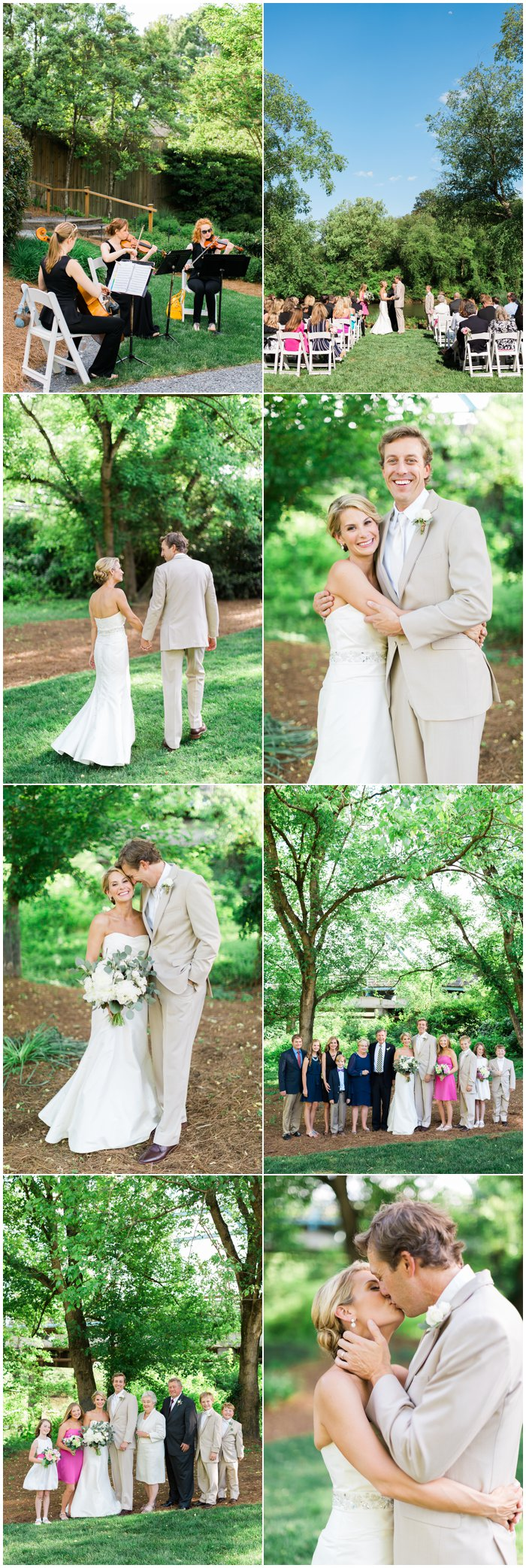 Lee Anne & Chuck Wedding_Rustic White002.jpg