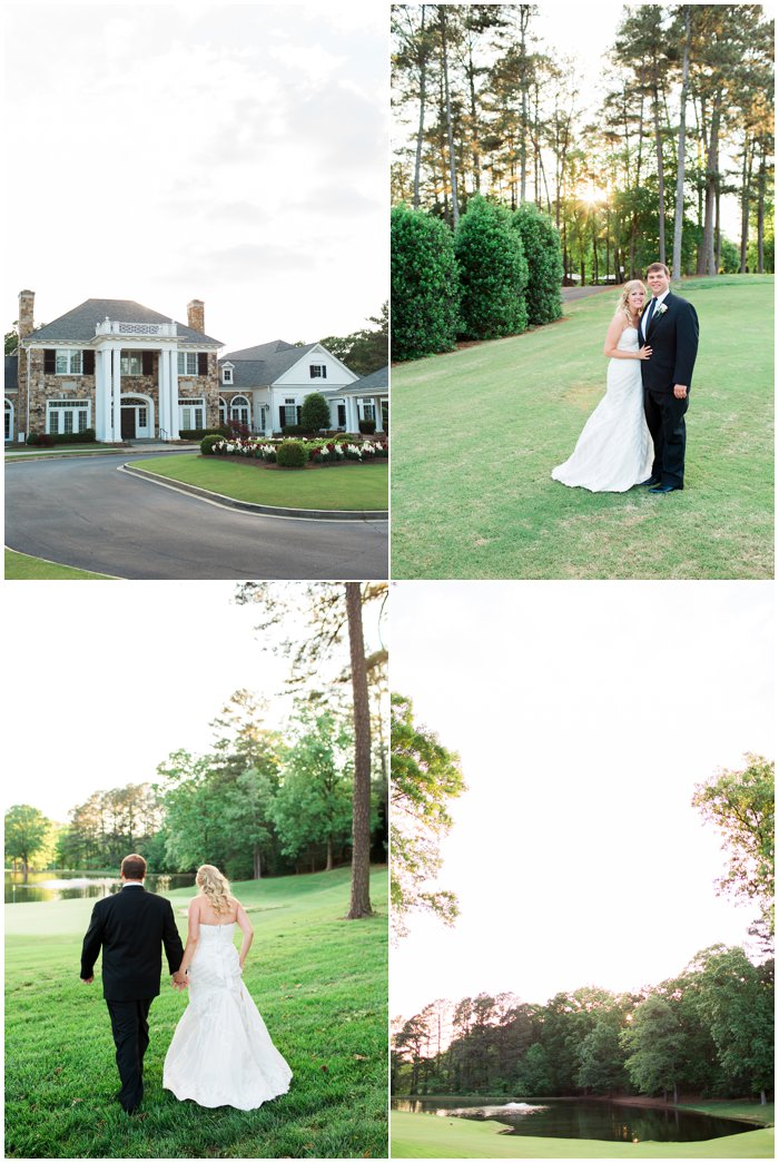 Laura & Wilson Wedding_Rustic White004.jpg