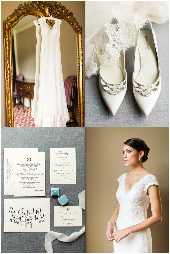 Merry & Howell Wedding_Rustic White001.jpg