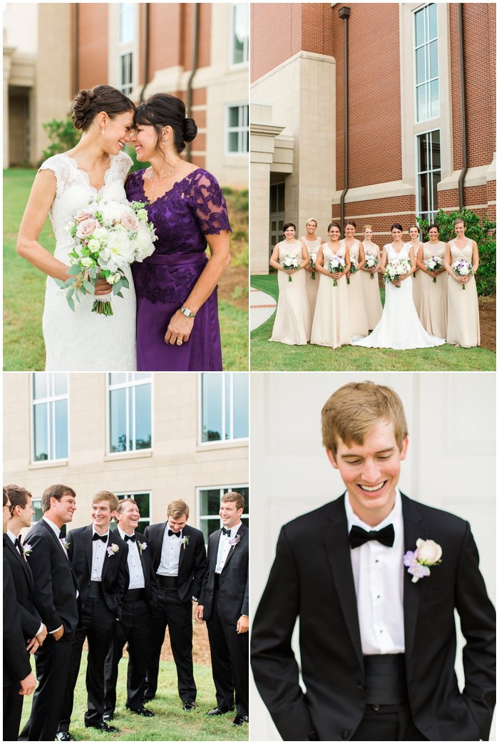 Merry & Howell Wedding_Rustic White002.jpg