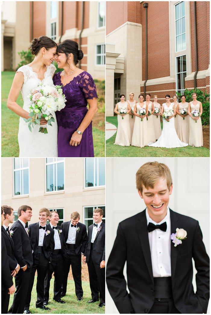 Merry & Howell Wedding_Rustic White002.jpg
