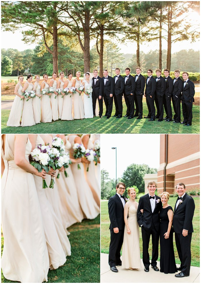 Merry & Howell Wedding_Rustic White003.jpg