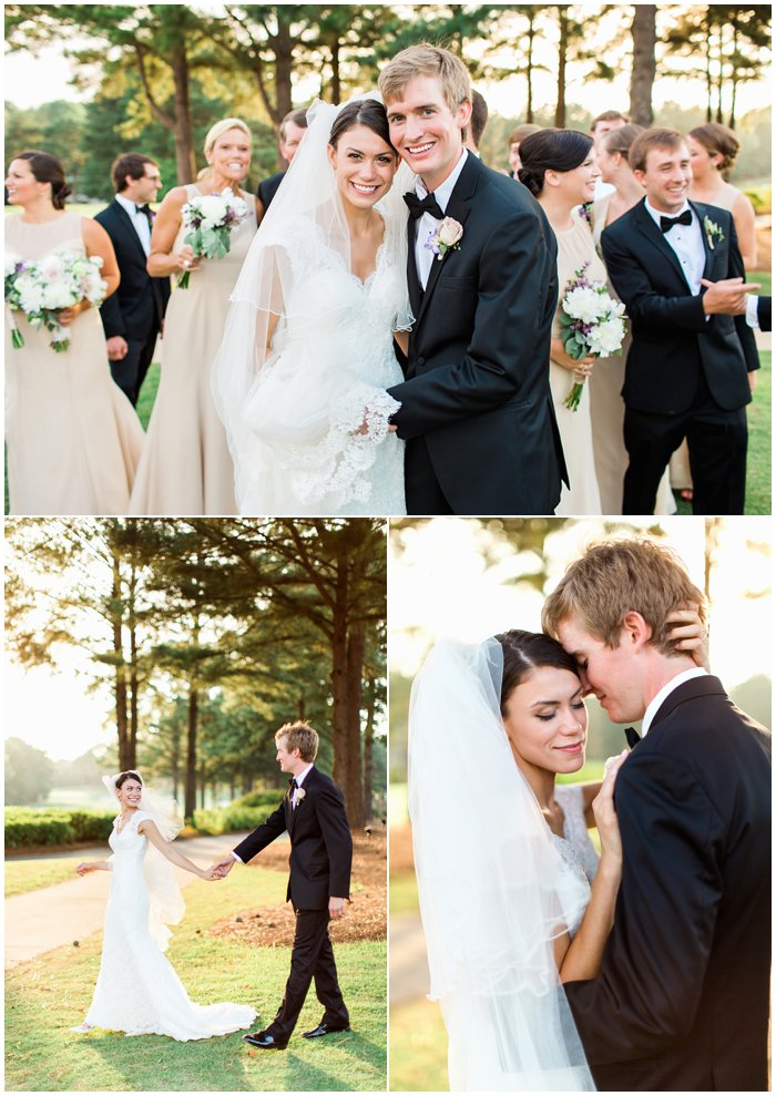 Merry & Howell Wedding_Rustic White005.jpg