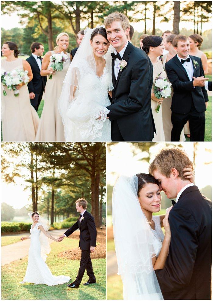 Merry & Howell Wedding_Rustic White005.jpg