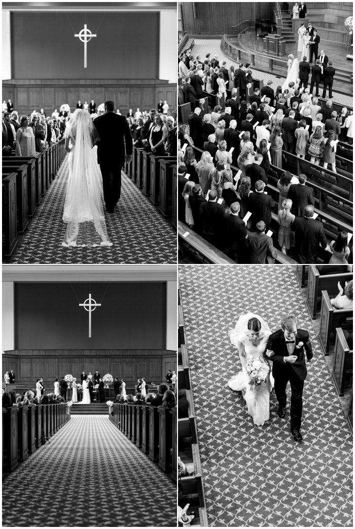 Merry & Howell Wedding_Rustic White004.jpg