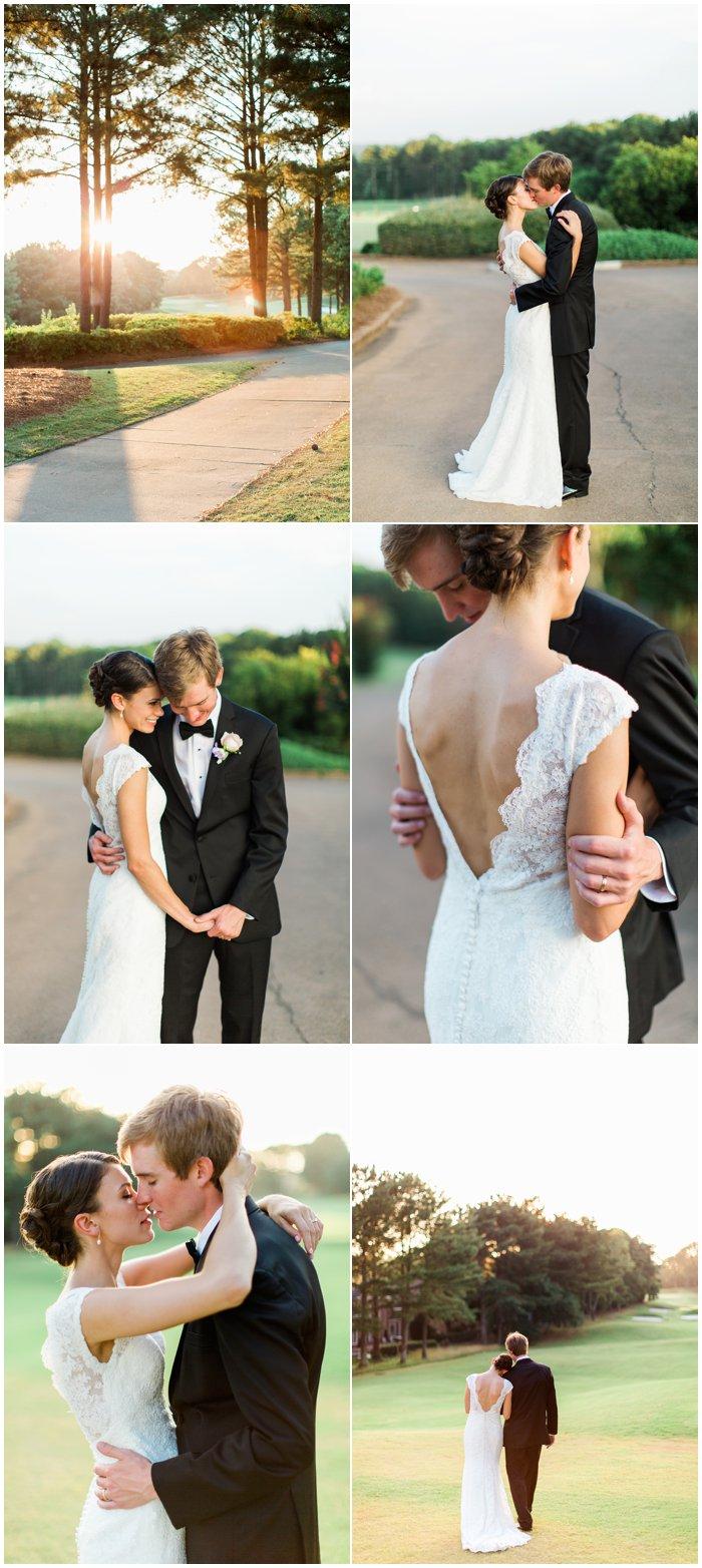 Merry & Howell Wedding_Rustic White006.jpg