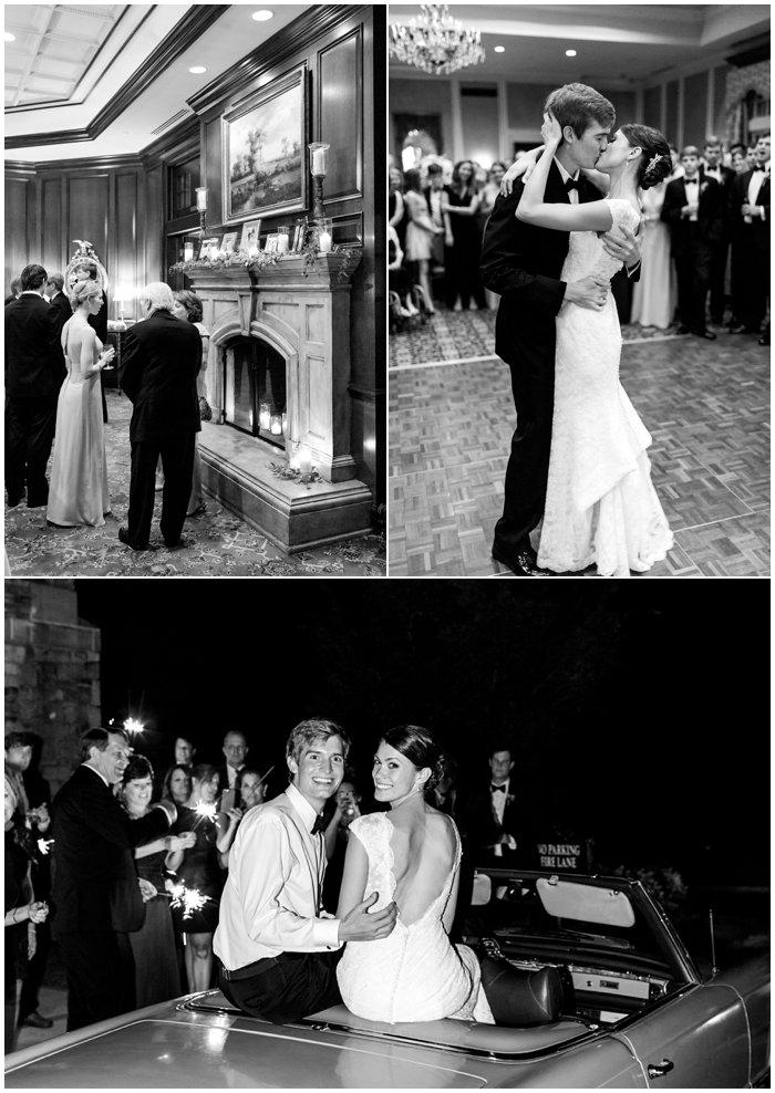 Merry & Howell Wedding_Rustic White007.jpg