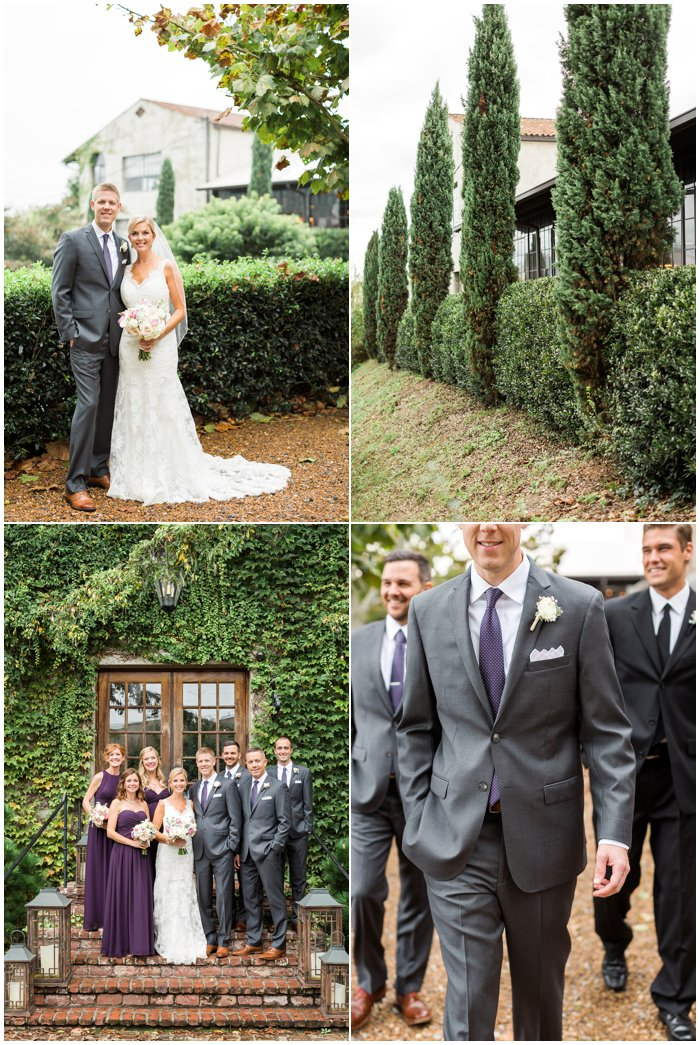 Summerour Wedding Shelby and Kyle_Rustic White002.jpg