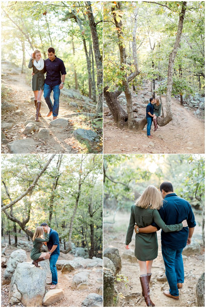 Kennesaw Engagement Session_10182015Rustic White001.jpg