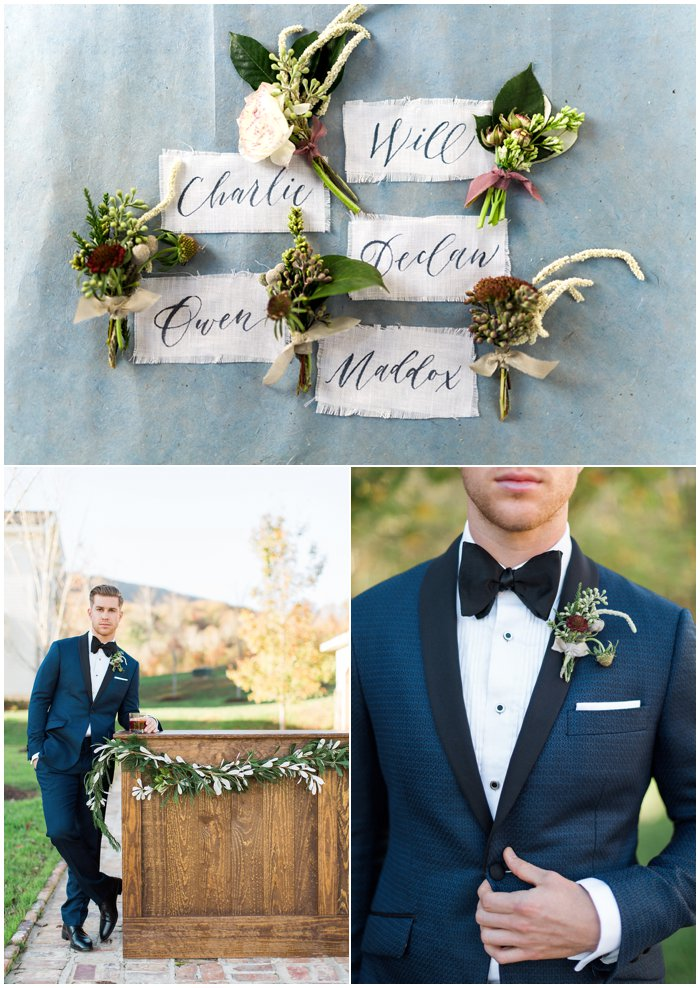 Magnolia Rouge Southern Wedding_11122015Rustic White002.jpg