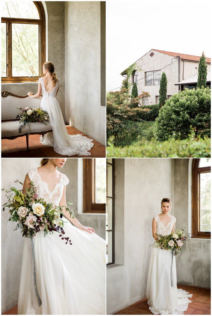 Summerour Editorial_Rustic White_001.jpg