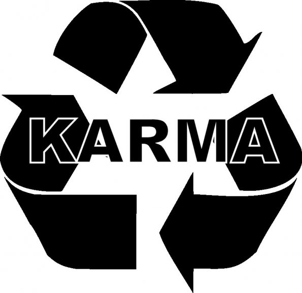 12 Little Known Laws Of Karma That Will Change Your Life Theta