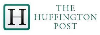 Huffington.jpeg