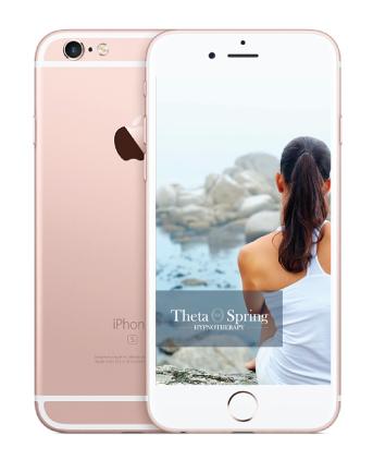 app-pic.jpg