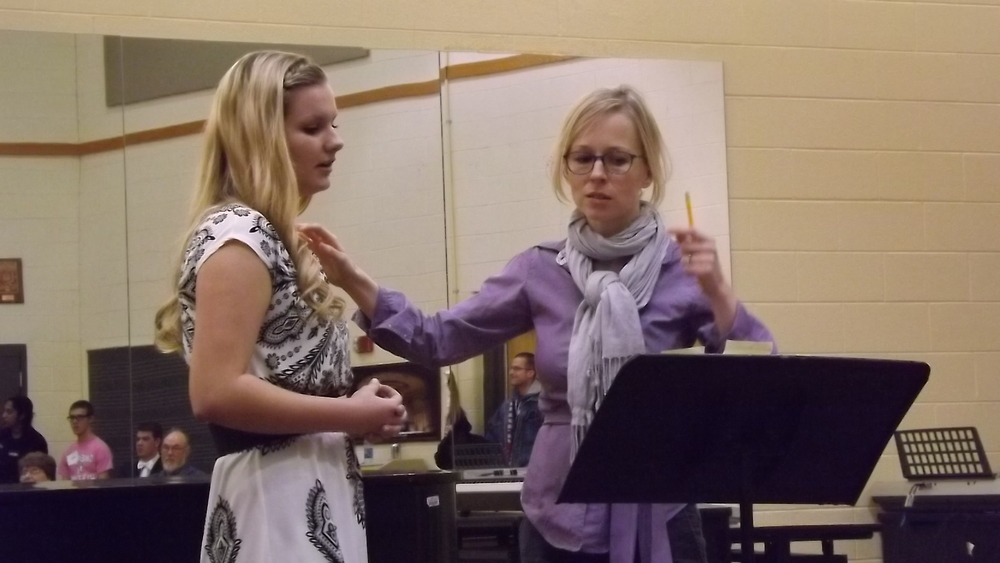 2-8-14 Solo and Ensemble Festival 345.JPG