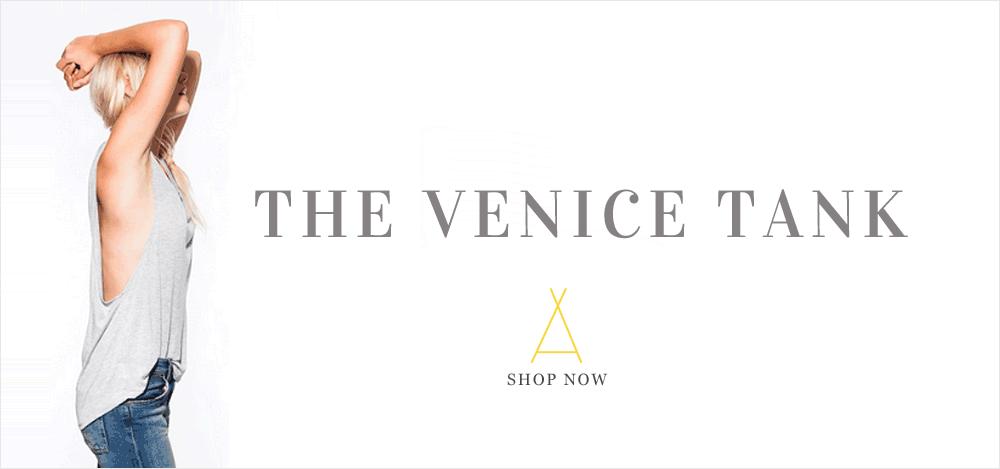 slide1-venice.png