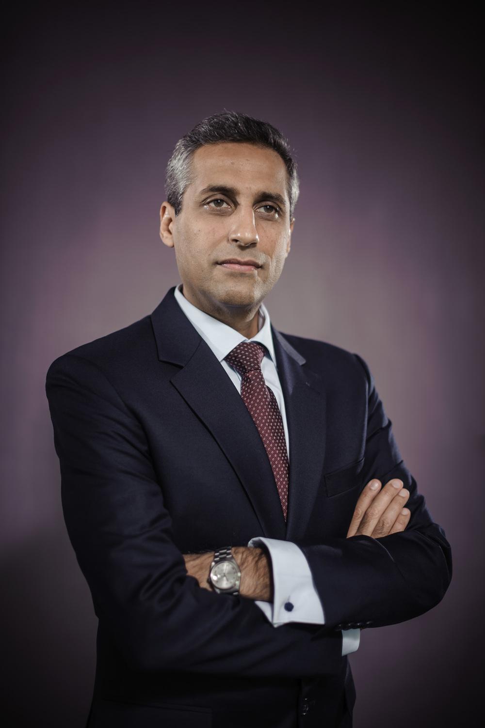 Barclays_CFO_Portraits-46.jpg