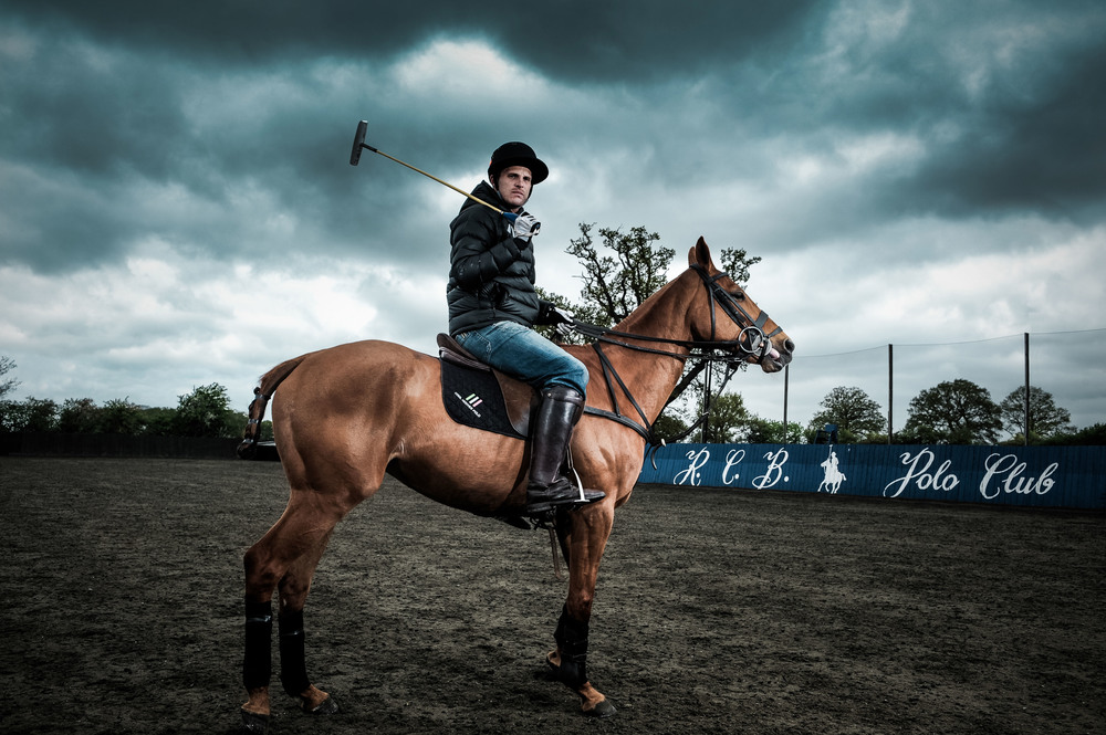 Jamie Morrison Portrait.jpg