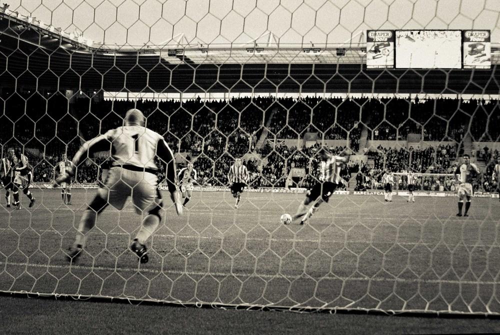 Penalty002.jpg