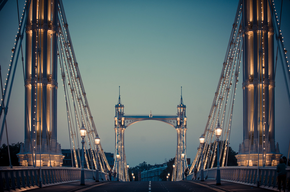 Linley_Albert_Bridge-17.jpg