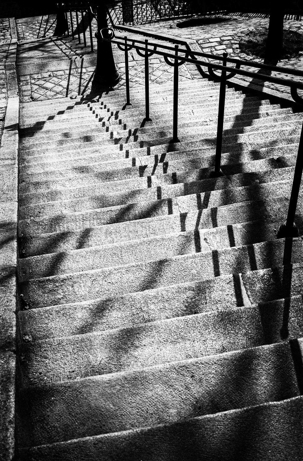 Paris13006.jpg