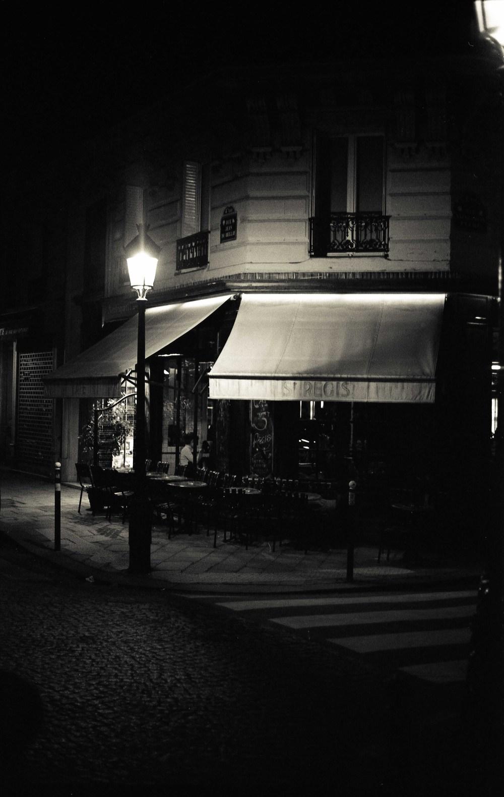 Paris13018.jpg