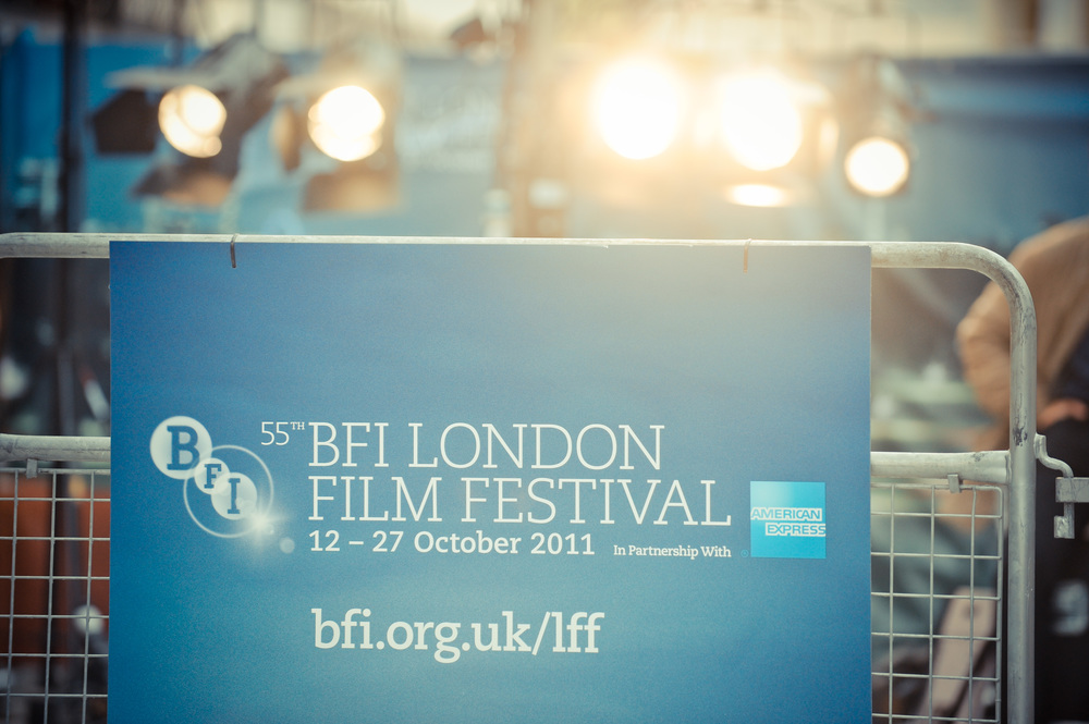 55th BFI London Film Festival.jpg