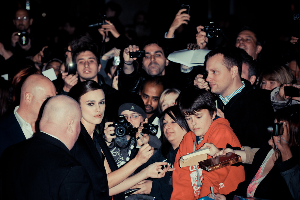 KEIRA_KNIGHTLY_24OCT_-005.jpg
