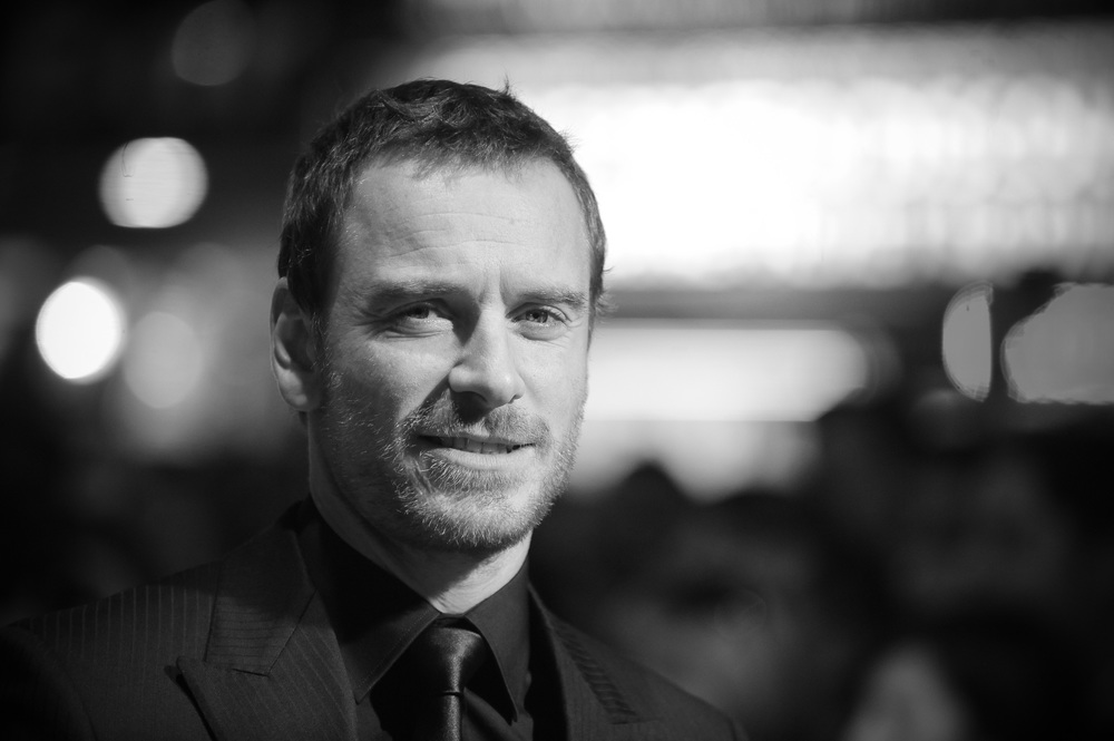 MICHAEL_FASSBENDER_14OCT-002.jpg