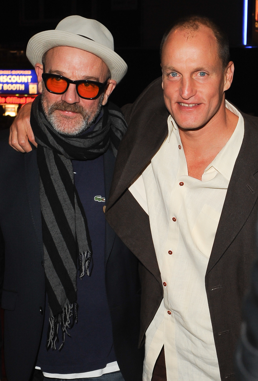 WOODY_HARRELSON_15OCT-007.jpg