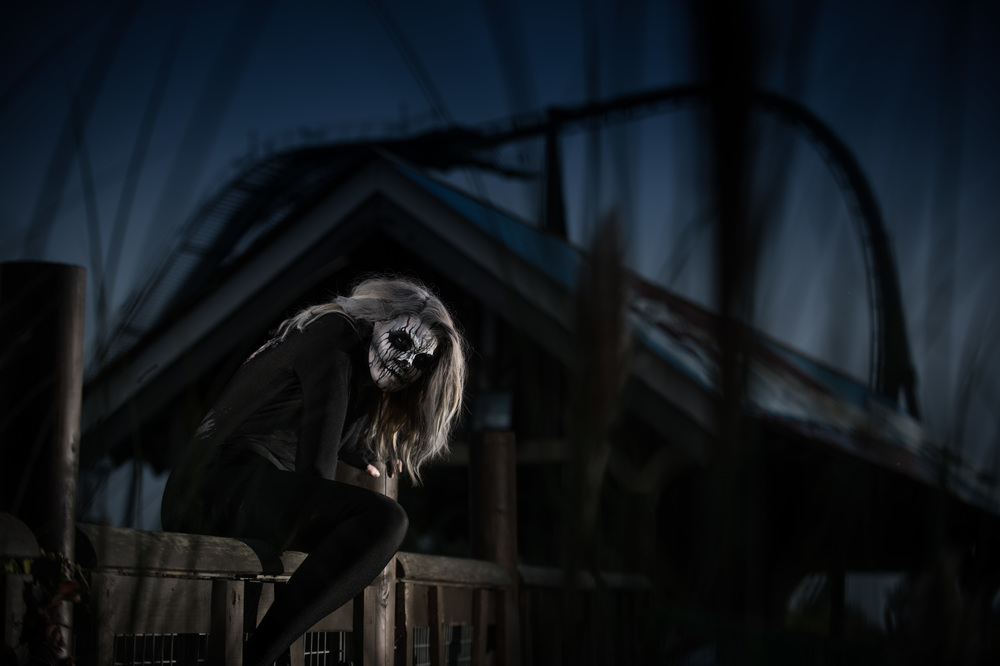 Fright_Night-102.jpg