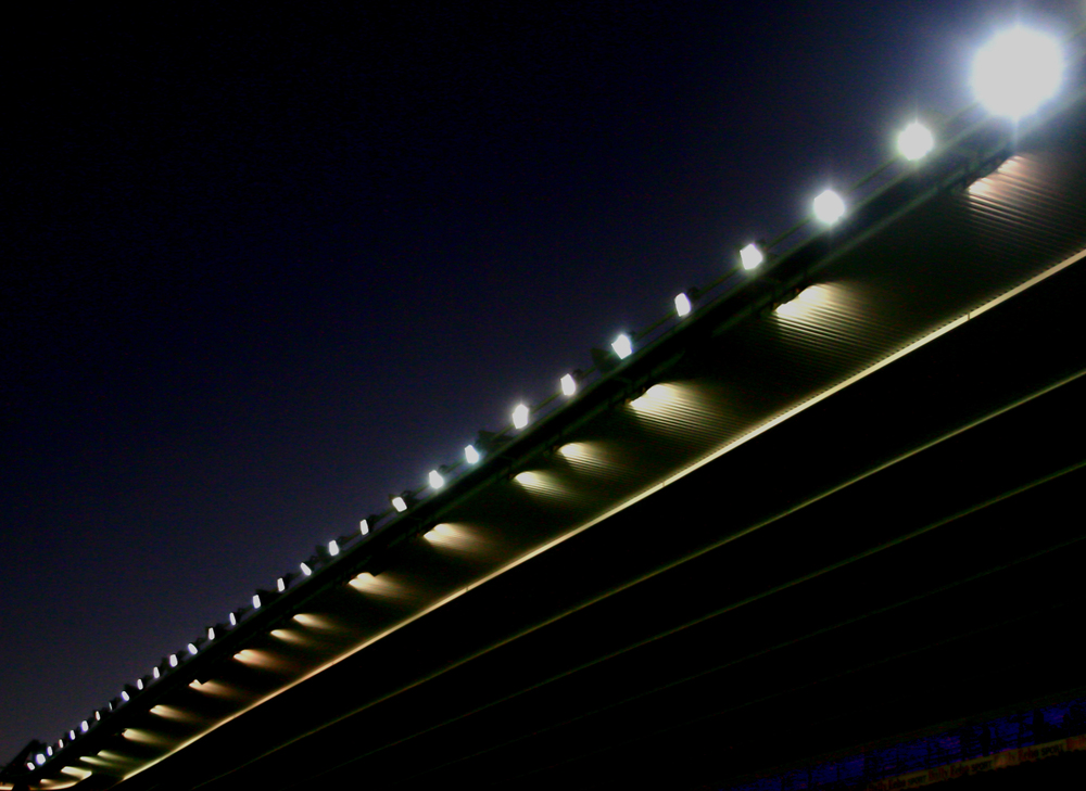 Floodlights2.jpg